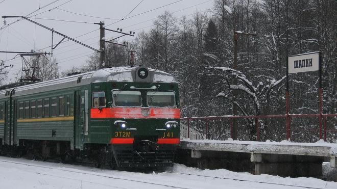 """В Петербурге """"Лыжные стрелы"""" могут запустить к концу января"""