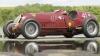 В Британии гоночный Alfa Romeo продали за $9,4 млн
