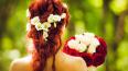 Жительница Петербурга через суд собирается выйти замуж з...