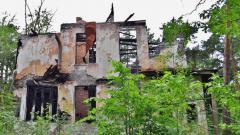 Смольный пополнит бюджет на 120 млн рублей, выставив на торги 2 объекта культурного наследия