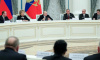 Госдума может рассмотреть закон о запрете или ограничении работы антироссийских партий