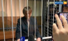Подозреваемого в насилии над дочерью жителя Химози проверяют на вменяемость
