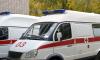 В Новосибирске водитель сбил трех студентов и сбежал, но вернулся за зеркалом