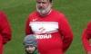На 56-м году жизни скончался легендарный советский футболист Федор Черенков
