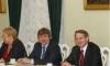 """Директор музея """"Гатчина"""" может стать председателем комитета по культуре"""