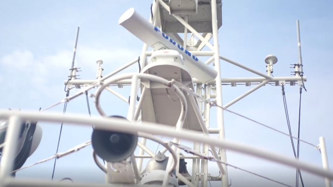 Китай разгневался на США за проход их кораблей в Южно-Китайском море