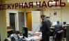 В Петербурге друзья забили мужчину молотком и сбросили с балкона, чтобы отвести от себя подозрения