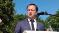 Депутат из Ленобласти предложил Мединскому создать ...