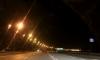 В аварии с микроавтобусом на трассе «Скандинавия» пострадали 8 человек