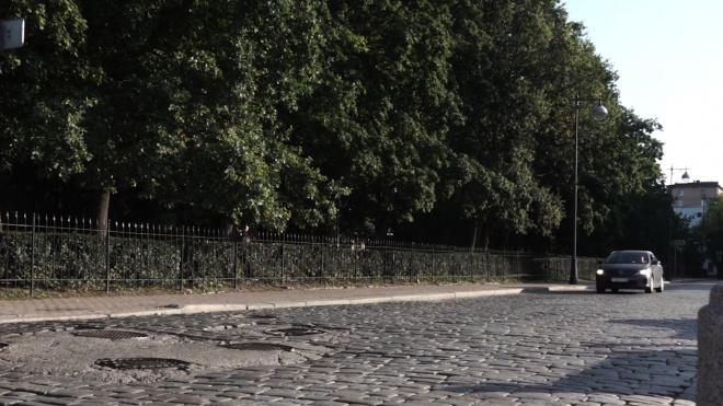 Стало известно, какие улицы перекроют в Выборге в День города
