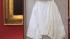 Панталоны английской королевы проданы за $15000