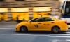 В Петербурге чиновники будут отслеживать передвижения таксистов