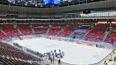 НХЛ может не отпустить игроков на Олимпиаду