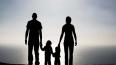 Госдума предлагает скостить ипотеку молодым родителям