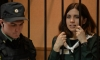 Участницу панк-группы Pussy Riot Надежду Толоконникову перевели в ШИЗО