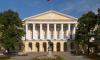Правительство Санкт-Петербурга подало в отставку