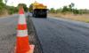 Власти Петербурга дополнительно выделили1,8 млрд на ремонт дорог