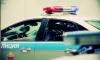 ДТП на Кольцевой автодороге: основные причины – мороз и солнце