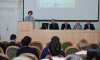 Выборгские аграрии обсудили развитие животноводства в районе