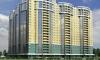 Напротив ЦПКиО будут строить многоквартирный жилой дом