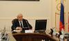 Губернатор Полтавченко: Людмила Сенчина прославила наш город и щедро делилась душевной теплотой