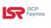 Бывшие вице-губернаторы Петербурга открыли кирпичный ...