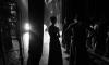 Театр Бориса Эйфмана отказался комментировать смену руководства