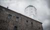 Возрождение замка: башню Святого Олафа ждёт очередная перезагрузка