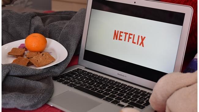 Акции Netflix упали почти на 12% после неудачной отчетности