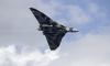 Экс-премьер Турции заявил, что российский самолет сбили по его приказу