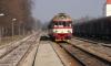 В июле изменится расписание тихвинских поездов