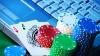 В России могут легализовать интернет-покер