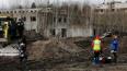 Петербурженка помогла городским службам выявить незаконную ...