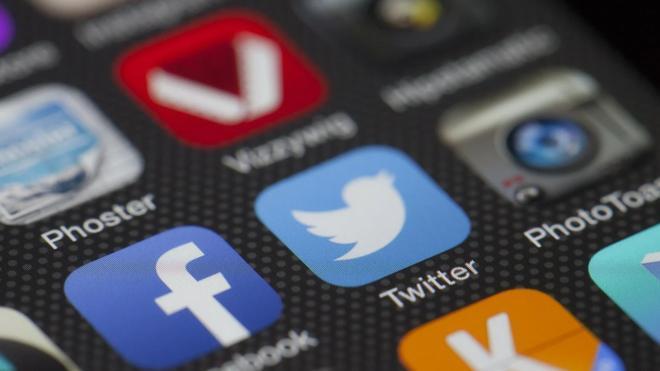 Эксперт рассказал о противостоянии властей Австралии с Facebook