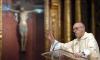 Папа Римский Франциск написал Путину письмо об опасности войны в Сирии
