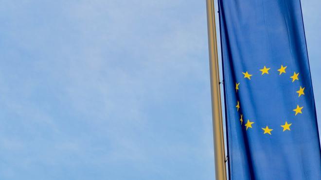 """Эксперт: """"Евросоюз мнит себя судьей"""""""