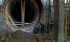 Петербуржцы смогут покататься на метро по дну Финского залива