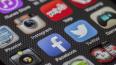 В Госдуме выступили за запрет Facebook рекламной деятель...