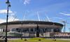 РФС хотчет провести финал Лиги Чемпионов 2021 в Петербурге