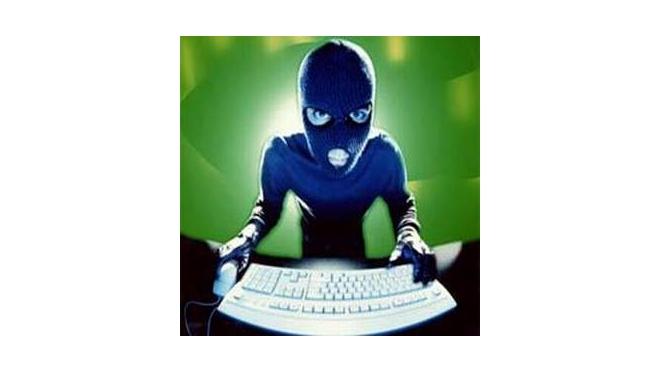 Хакеры «взломали» сайт ЦРУ
