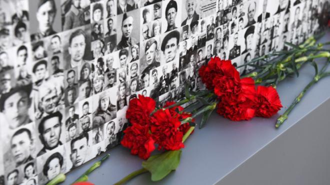 Представители Выборга присоединятся к шествию в честь Дня воинской славы в сентябре