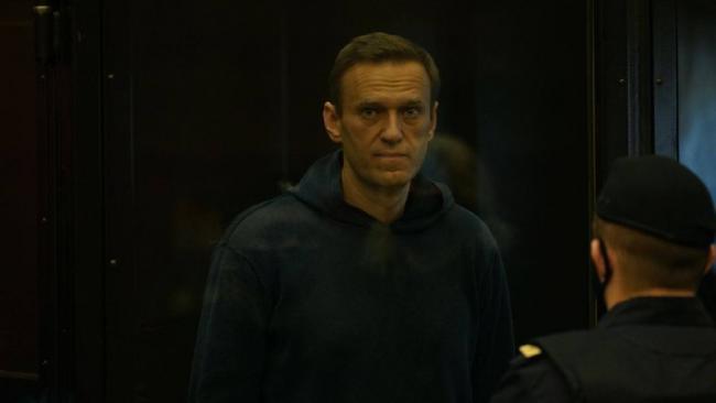 Против России вводят новые торговые санкции из-за дела Навального