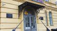 Музею блокады Ленинграда передали помещения в Соляном ...