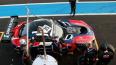 Экипаж Виталия Петрова финишировал в топ-7 на этапе ...