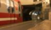 "Станция метро ""Технологический институт"" не работала из-за проверки"