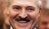 Александр Лукашенко перепутал Путина с Медведевым