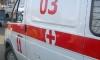 Труп 80-летнего самоубийцы напугал пациентов московской поликлиники
