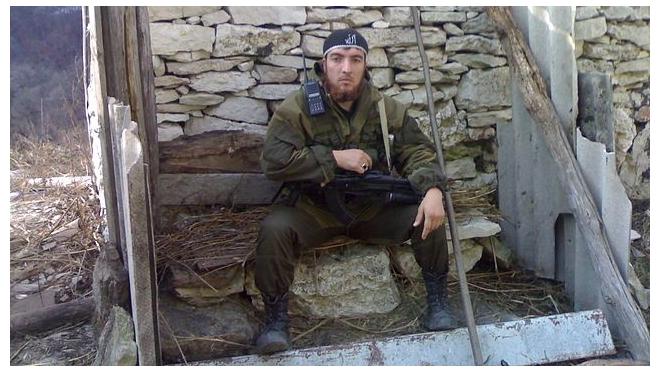 В Дагестане уничтожен организатор волгоградских терактов