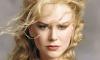 В Сингапуре умер отец известной актрисы Николь Кидман