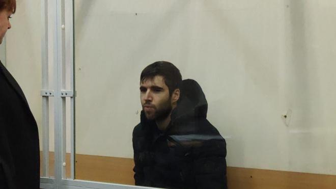 """Дело """"впавшего в депрессию"""" лжеминера поступило в петербургский суд"""